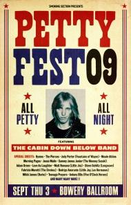 75067-PETTYfest09BIG